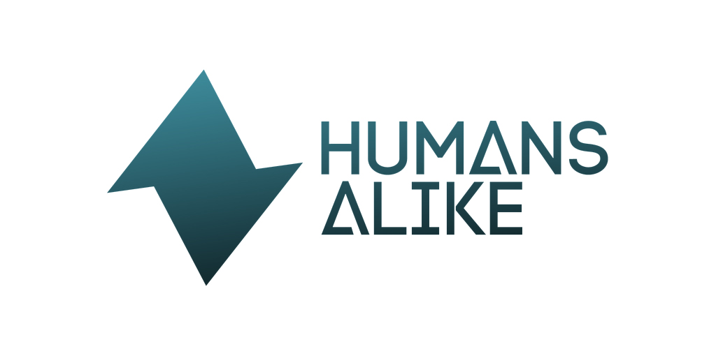 Humans Alike Image