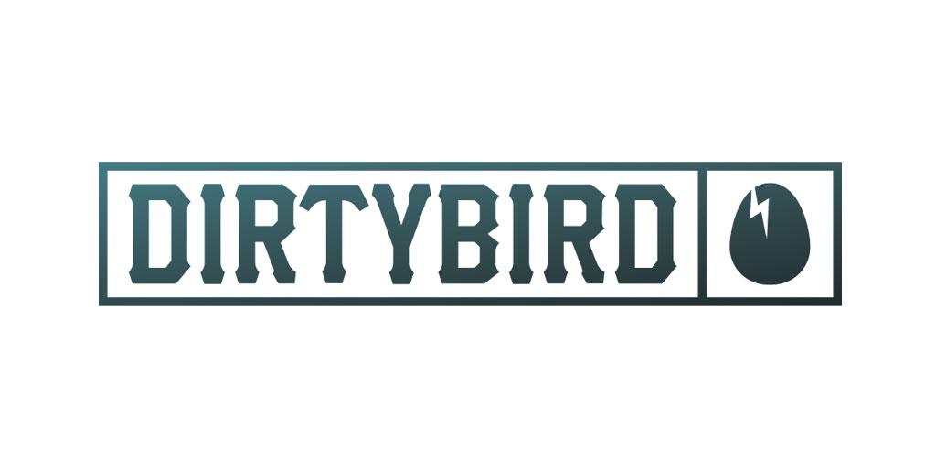 Dirtybird Image