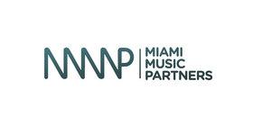 Miami Music Partners Image