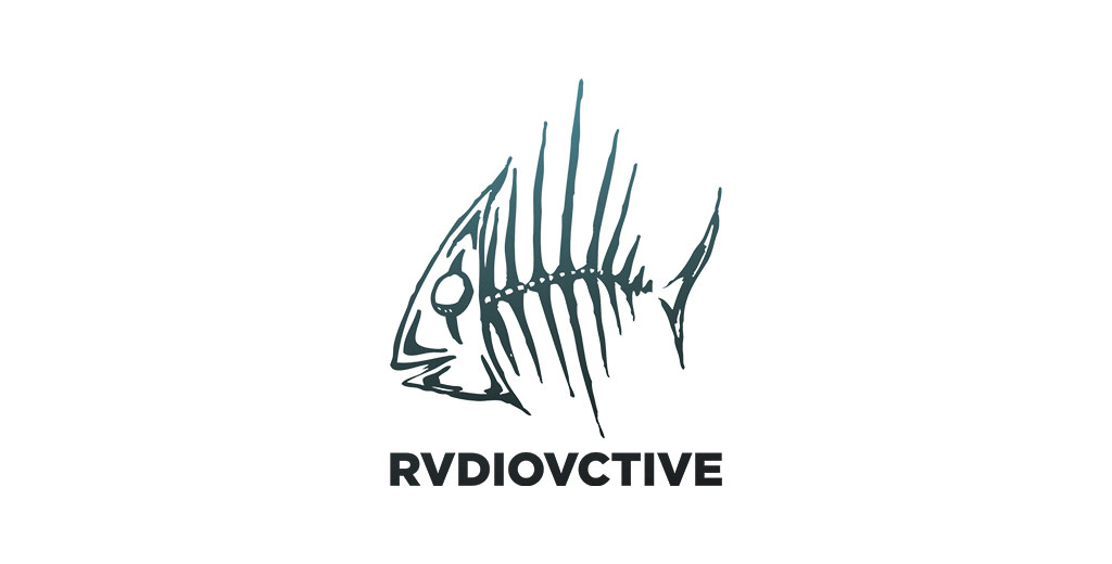 RVDIOVCTIVE Image