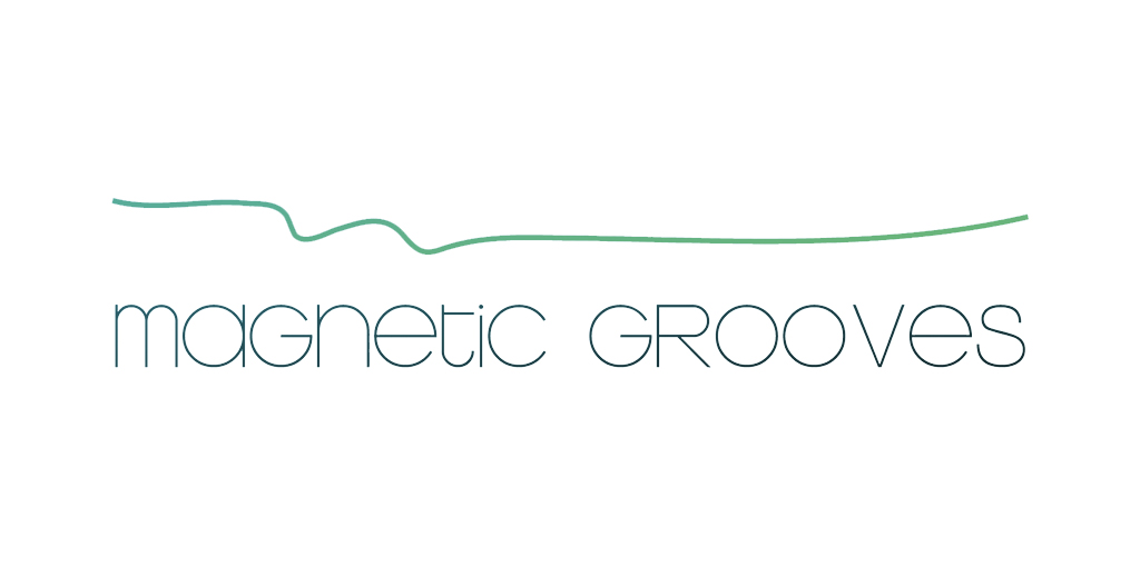 Magnetic Grooves Image