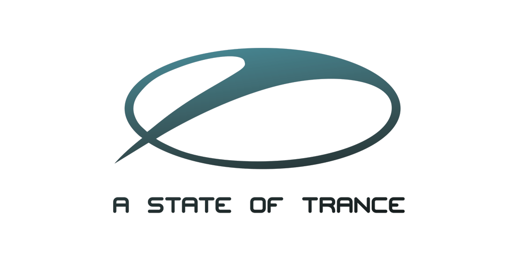 A State Of Trance Image