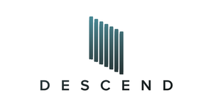 Descend Records Image
