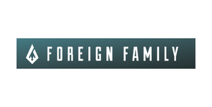 Foreign Family Collective Image