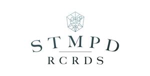 STMPD RCRDS Image