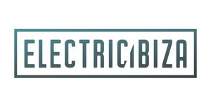 Electric Ibiza Image