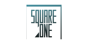 Square One Image