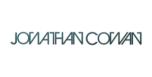 Jonathan Cowan Presents Image