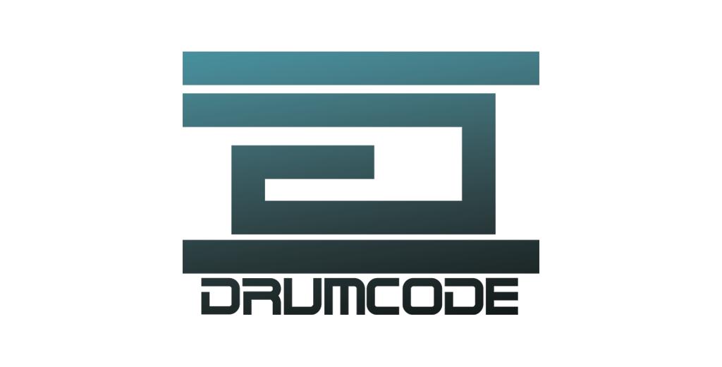 Drumcode Image