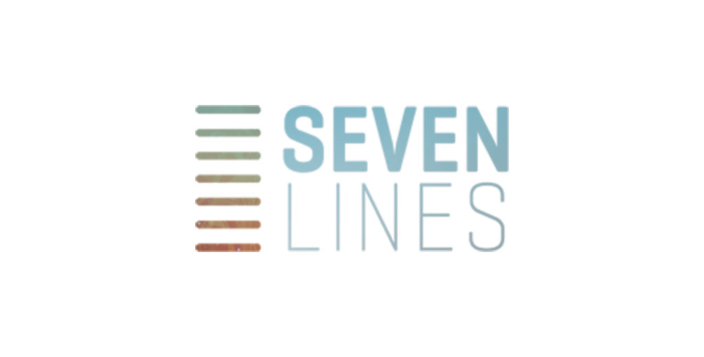 Seven Lines Image