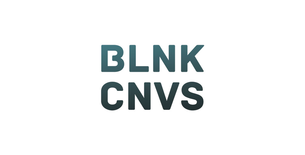 BLNK CNVS Image