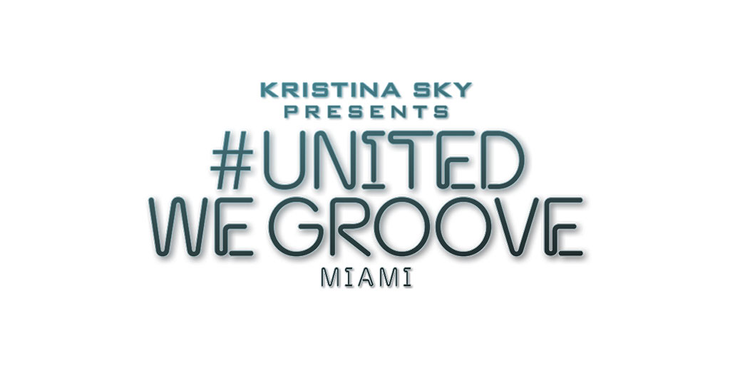 United We Groove Image