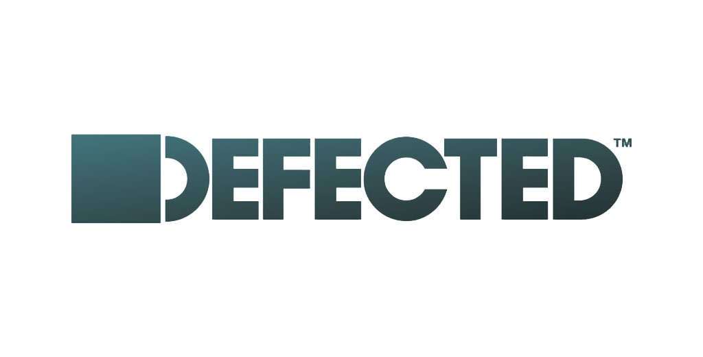 Defected Records Image
