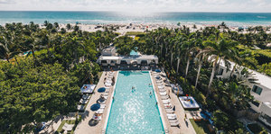 Shore Club Image
