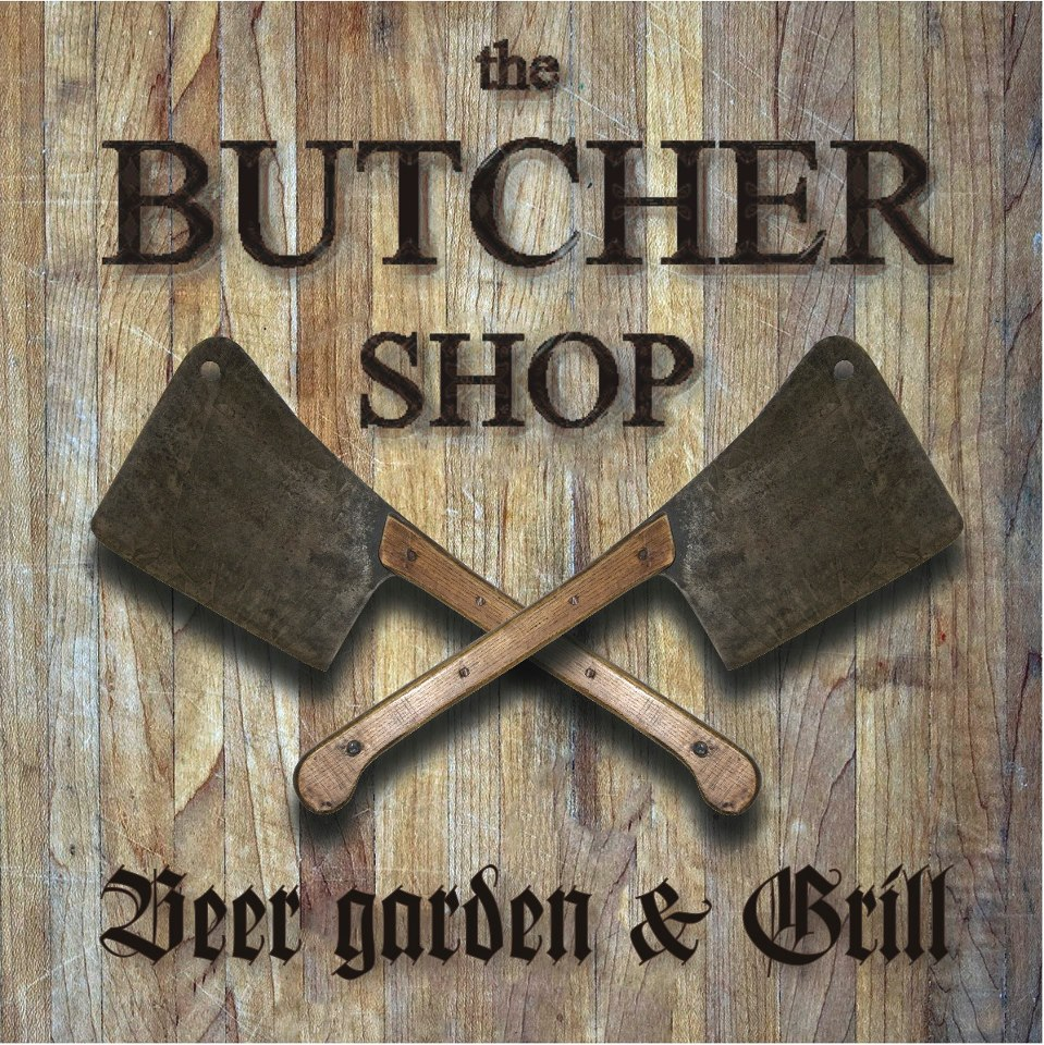The Butcher Shop Image