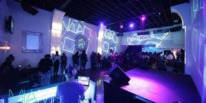 Miami LIVE Image