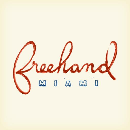 Freehand Miami Image