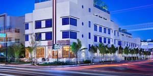 Gale South Beach Image