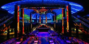 LIV Nightclub Image